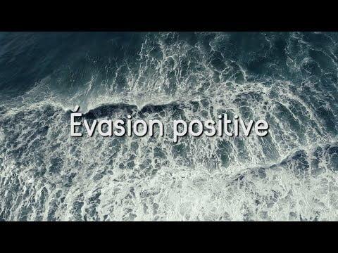 Evasion positive